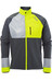 Silva M's Devotion Softshell Jacket